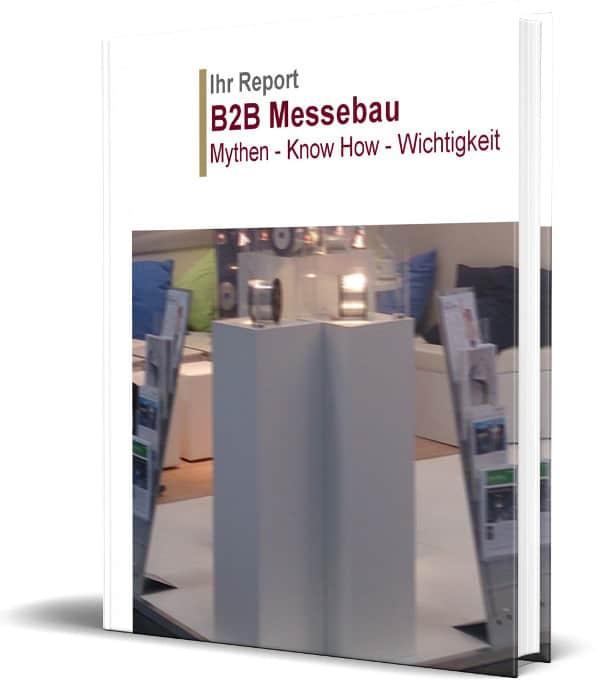Report Messebau