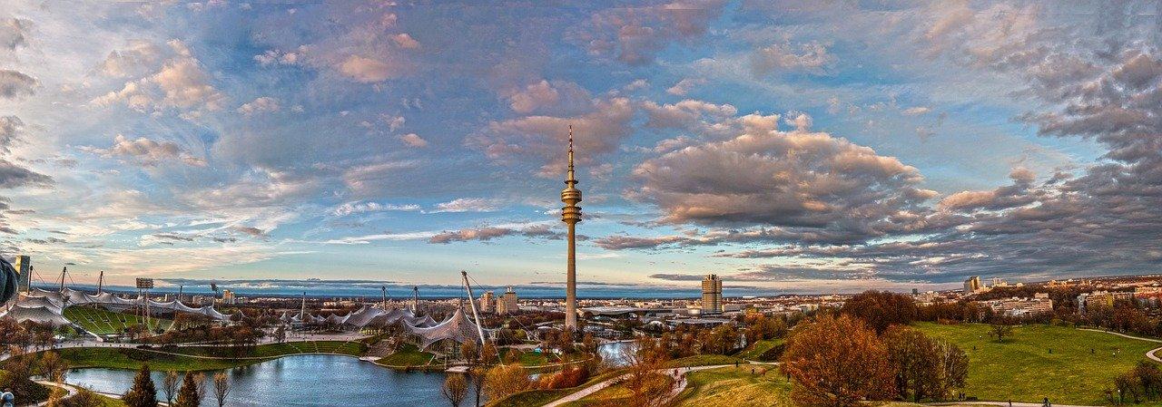 Vertriebskonzept erstellen Vertriebsstrategie München